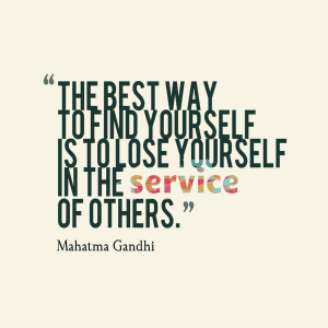 The-best-way-to-find__quotes-by-Mahatma-Gandhi-76-1024x1024.png