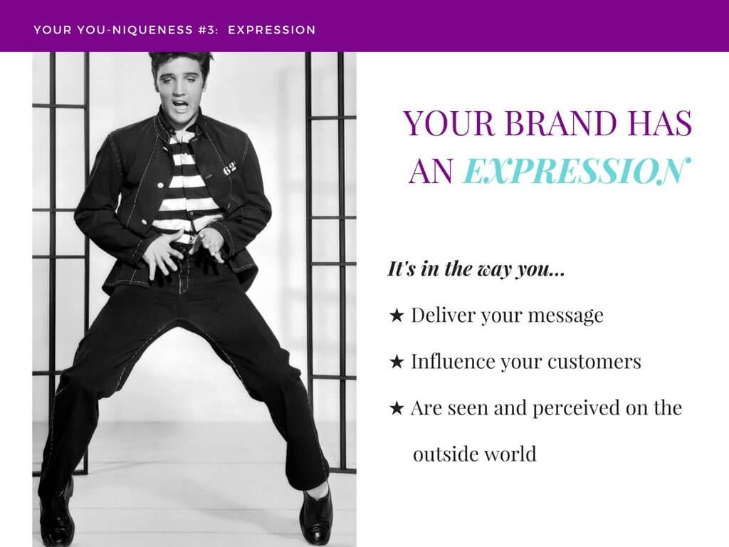 express-yourself-in-your-business