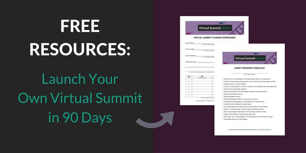 free-course-launch-your-virtual-summit