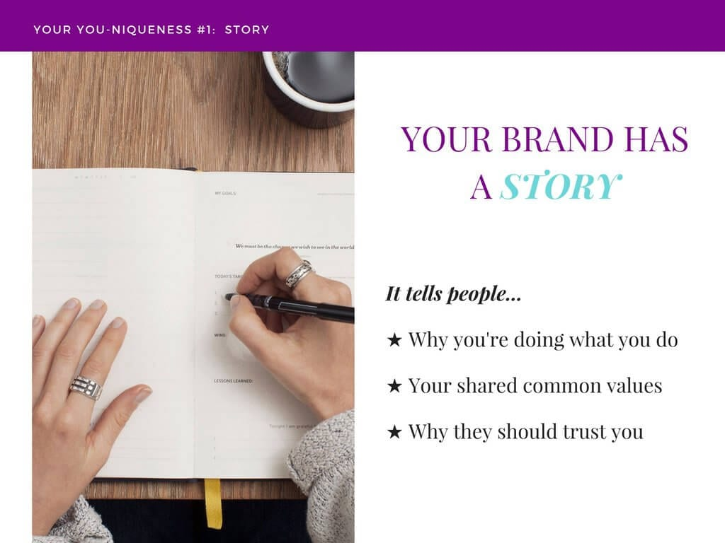 use-your-story-in-your-business
